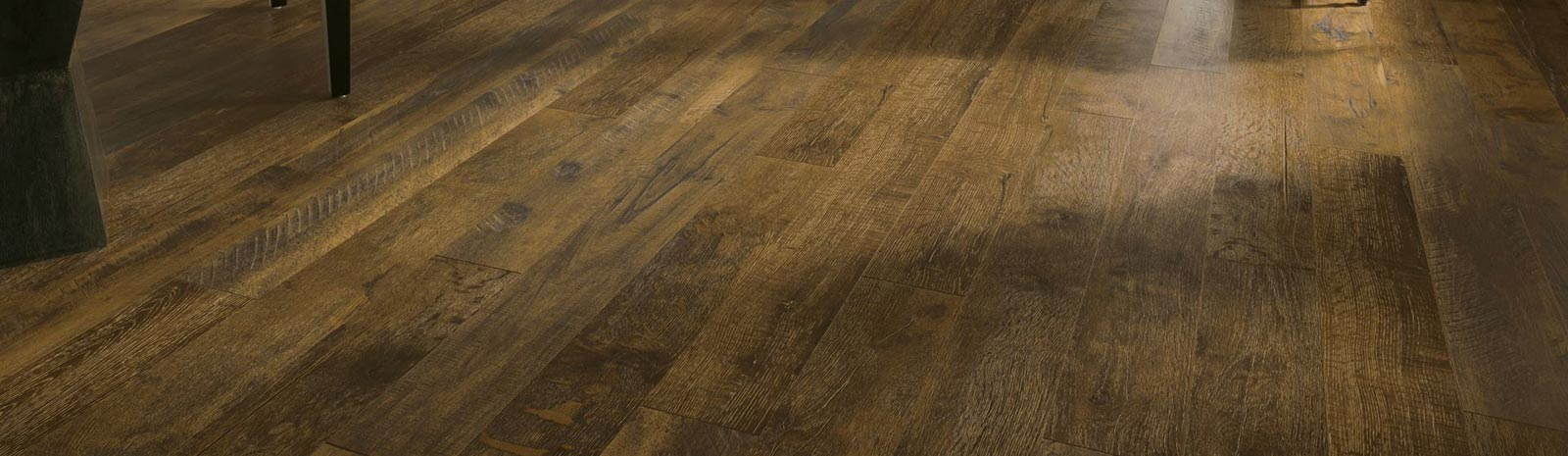 Laminate Flooring Ft Lauderdale Fl Designs