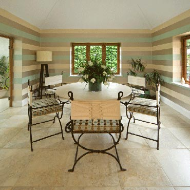 Shaw Tile Flooring in Fort Lauderdale, FL