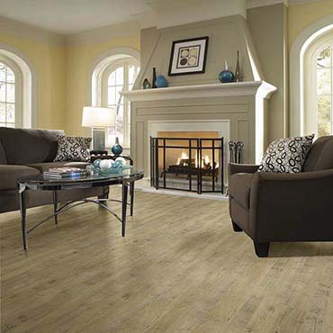 Shaw Laminate Flooring in Fort Lauderdale, FL