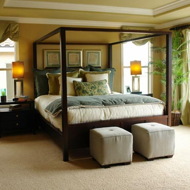 STAINMASTER® Carpet | Fort Lauderdale, FL