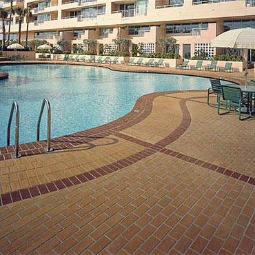 Sunshine Pavers | Fort Lauderdale, FL