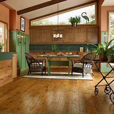 Hartco® Wood Flooring | Fort Lauderdale, FL