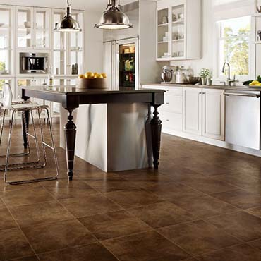 Armstrong Sheet Vinyl Floors | Fort Lauderdale, FL