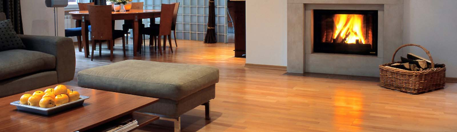 Macdonald's Flooring | Wood Flooring