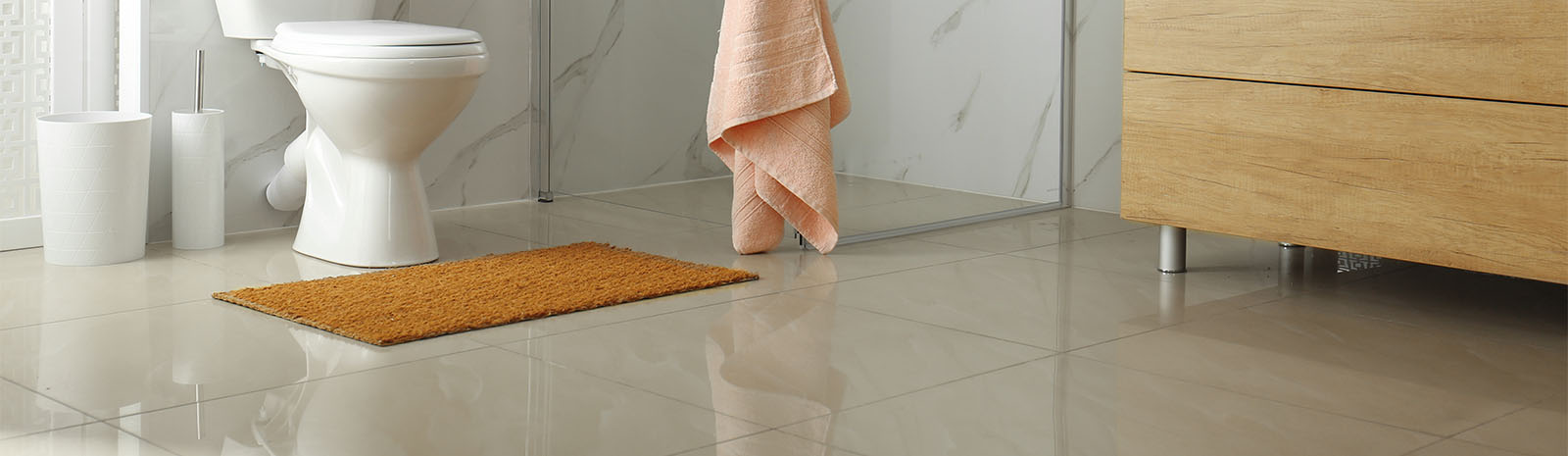 Macdonald's Flooring | Ceramic/Porcelain